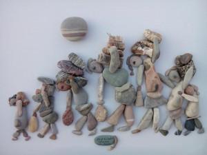 refugee stones 2
